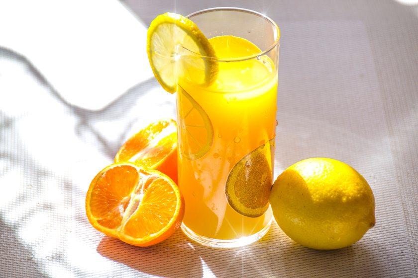 aroma-beverage-blur-96974