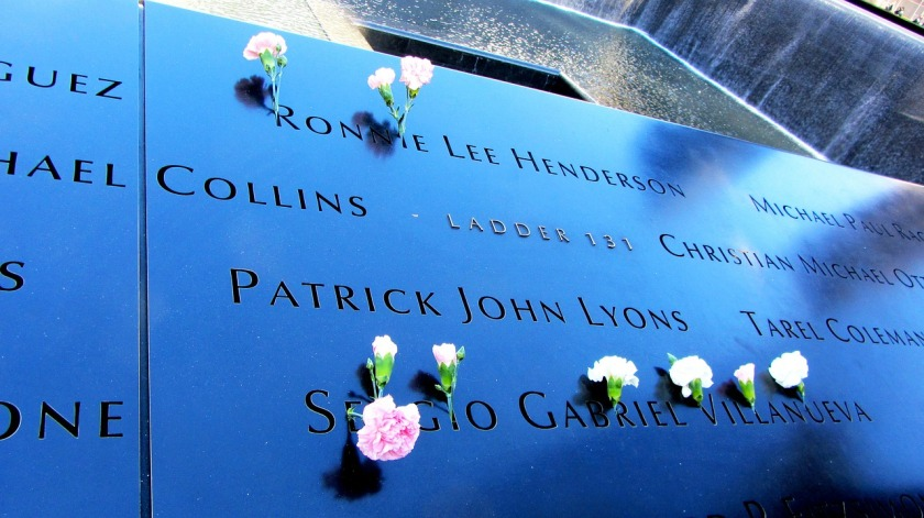 world-trade-center-memorial-271355_1280